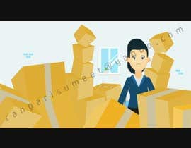 #58 for Video for Litigation Logistics inc. af sumeet1987