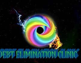 "#10 cho Design a Logo for the company: ""Debt Elimination Clinic"" bởi Aravinth001"