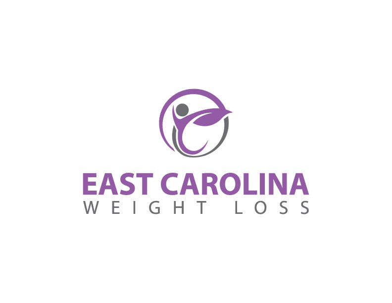 Contest Entry #35 for East Carolina Weight Loss