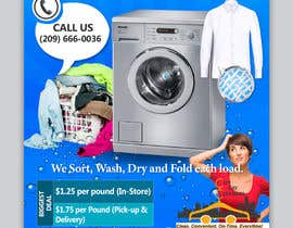 #39 for Print AD in PDF and JPEG format by DhanvirArt