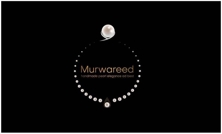 Kandidatura #20për Murwareed (Pearl)