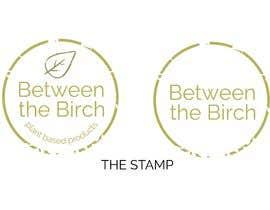 #44 para Logo design for a new plant based soap/cosmetic business por hennyuvendra