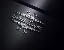 #377 para Logo Design por baharhossain80