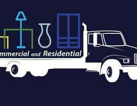 #18 untuk Business logo oleh TURJAS
