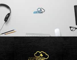 Nro 71 kilpailuun Design a Logo käyttäjältä abdulkahaium