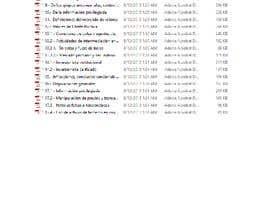 #3 untuk Saving PDFs from Websites oleh ustadsahib