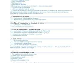 #12 untuk Saving PDFs from Websites oleh josephnjugunakim