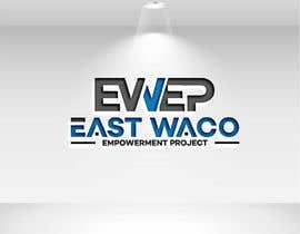 #95 for LOGO for East Waco Empowerment Project by mindreader656871