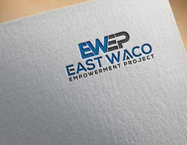 #57 for LOGO for East Waco Empowerment Project by socialdesign004