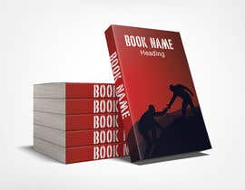 #8 for I need a Book Cover by designcreative28