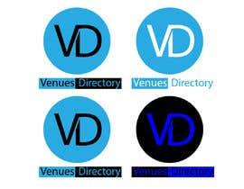 #32 for venuesdirectory.in by begumsahida60