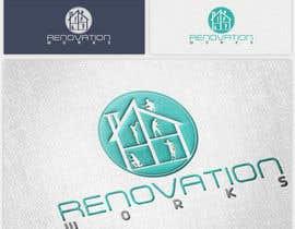#193 for Logo Design Needed Urgent af arifkhan777