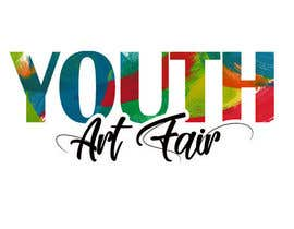 Nro 46 kilpailuun Youth Art Fair käyttäjältä kaushalyasenavi