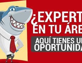 #16 para Diseñar anuncio viral de Facebook Ad de PabloMarcelotv