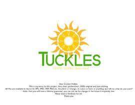 Nro 79 kilpailuun Quick Logo contest for health food business käyttäjältä rajazaki01