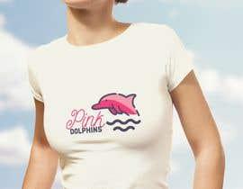 Keitsy tarafından We are looking for a unique T Shirt designer için no 12