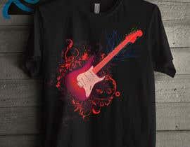 jinice1122 tarafından We are looking for a unique T Shirt designer için no 3