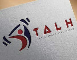 #84 for TALH Logo Design by abadoutayeb1983