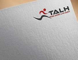 #107 untuk TALH Logo Design oleh piyaltear