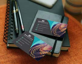 #69 cho Business card for Mahusy.Design bởi Polsmurad