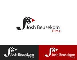 #3 untuk Logo Design oleh anassbounait