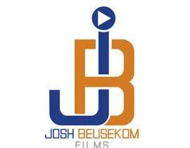 #12 untuk Logo Design oleh robsonpunk
