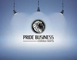 #97 for Pride Business Consultants new Corporate branding - Competition by Santaakter