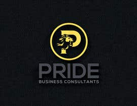 #37 untuk Pride Business Consultants new Corporate branding - Competition oleh AmanSarwar