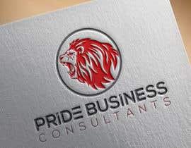 #17 untuk Pride Business Consultants new Corporate branding - Competition oleh zubayer189
