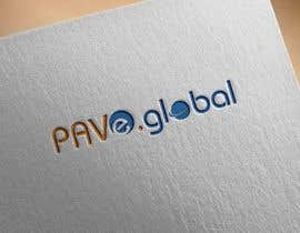 #125 per Need a logo da sohagmilon06