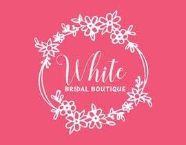 #57 for Upgrade the logo of a bridal boutique by soroarhossain08