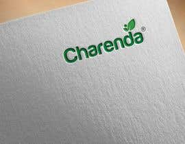 #393 for Charenda Brand by mdshakil579