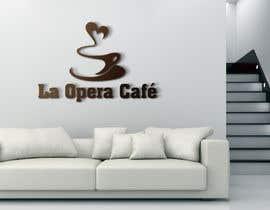 #160 pёr logo for a coffeehouse nga nbegum941