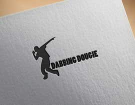 #4 pёr Create a Logo - Dabbing Dougie nga sumaiyadesign01