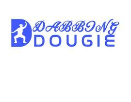 #2 pёr Create a Logo - Dabbing Dougie nga bdlogo18