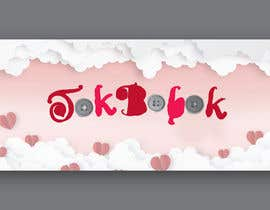 #4 for Design a Banner by jaynalgfx