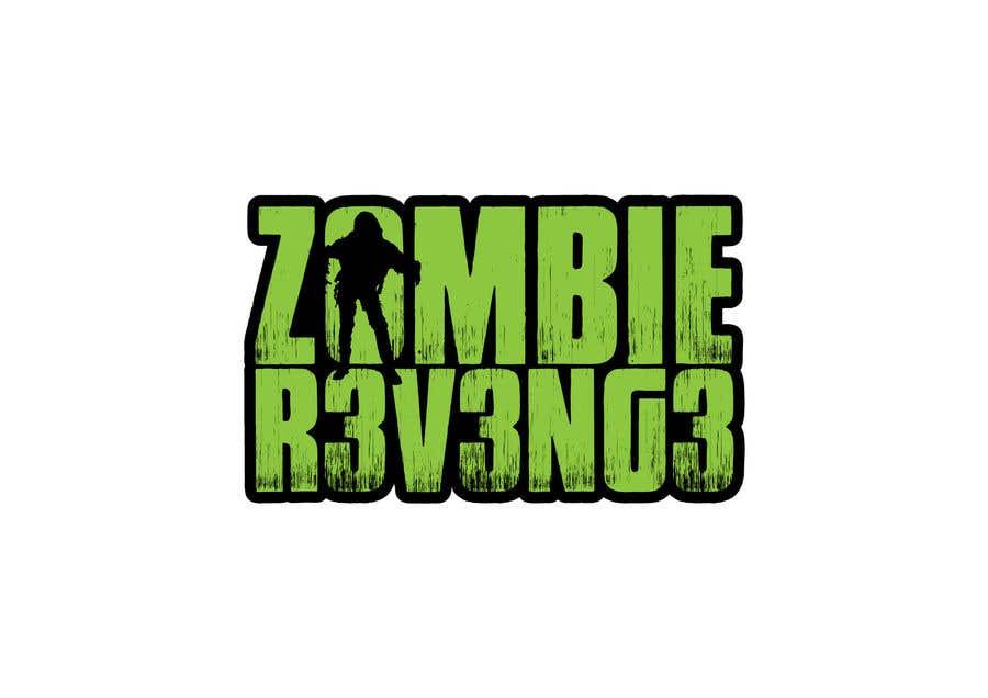 Proposta in Concorso #17 per /need a logo for gaming channel
