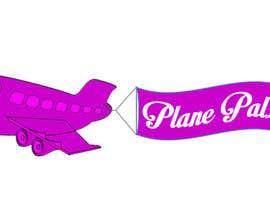 #50 for Create a fun logo by Sanaullah0001