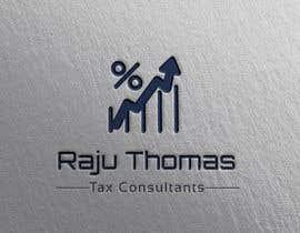 Nro 8 kilpailuun RTTC - Logo and brand colateral käyttäjältä midouu84