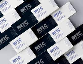 #38 for RTTC - Logo and brand colateral by Razaul300