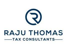 Nro 50 kilpailuun RTTC - Logo and brand colateral käyttäjältä sinthiakona