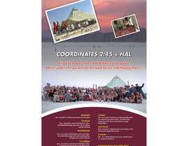 mayurbarasara tarafından Outdoor Banner for Burning Man Festival için no 307