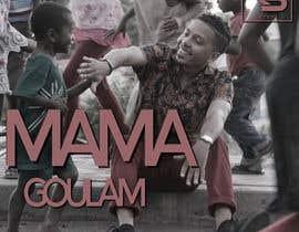 Nro 4 kilpailuun Create a music cover image käyttäjältä KariMozila