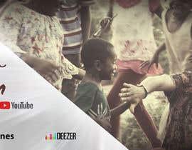 Nro 14 kilpailuun Create a music cover image käyttäjältä Eslamouf