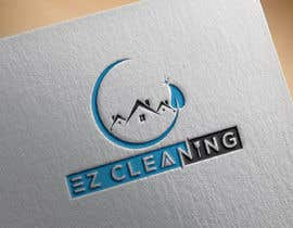 nº 39 pour Make me a cleaning company logo par zubayer189