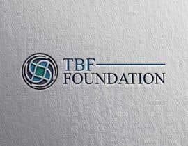 #23 dla Logo design for TBF Foundation przez MIShisir300
