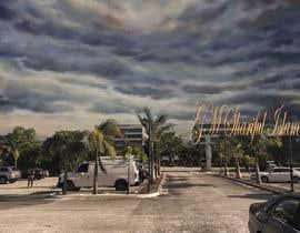 Nro 9 kilpailuun real estate photo enhancement käyttäjältä sharifulislam90