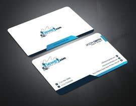 #700 for Design Business  Cards af satusarker
