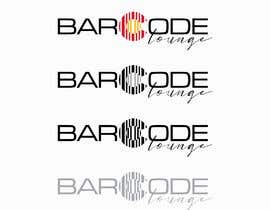 #94 for Logo for Bar by MITHUN34738