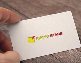 #203 for Rising Stars by ngraphicgallery